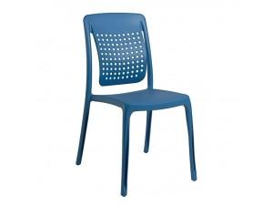 FACTORY Καρέκλα κήπου PVC
