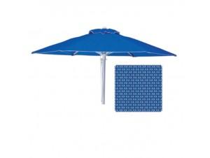 Ομπρέλα Παραλίας 2 m