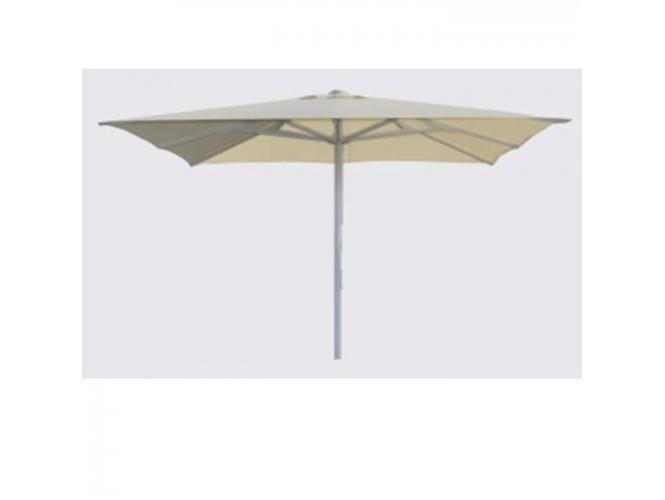 Ομπρέλα Παραλίας 2 x 2 m