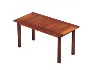 Βοηθητικό ξύλινο Τραπεζάκι