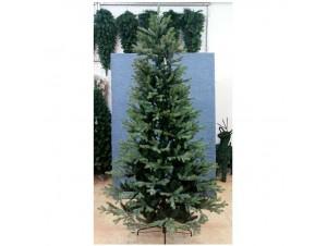 Χριστουγεννιάτικο Δέντρο Pindos 2.40 μ.
