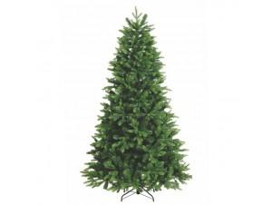 Χριστουγεννιάτικο Δέντρο Πίνδος 1.80 m