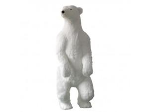 Πολική Αρκούδα 185 εκατοστά