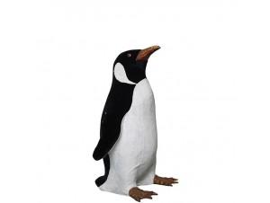 Πιγκουίνος λούτρινος 76 εκατοστά