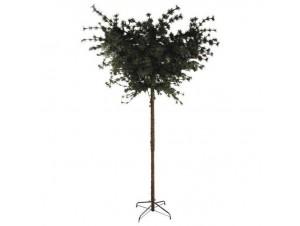 Χριστουγεννιάτικο δέντρο πευκοβελόνα 2,30 μ.