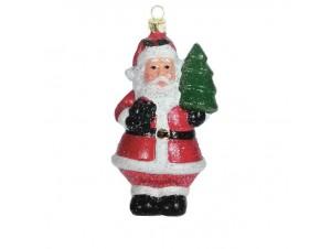 Χριστουγεννιάτικο παραδοσιακό στολίδι 14 εκ.
