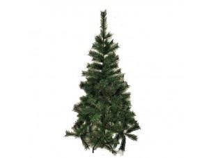 Χριστουγεννιάτικο Δέντρο Needle 1.20 m