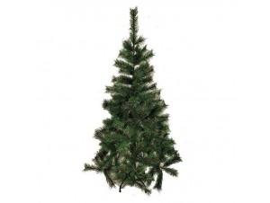 Χριστουγεννιάτικο Δέντρο Needle 1.50 m