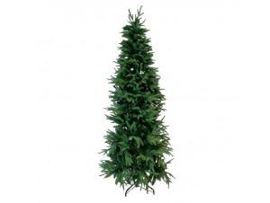 Χριστουγεννιάτικο δέντρο 2,10 μ.