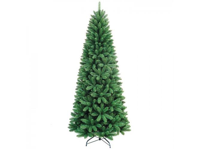 Χριστουγεννιάτικο Δέντρο Bonn Pine 2,40m