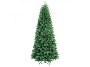 Χριστουγεννιάτικο Δέντρο Bonn Pine 2.10 μ