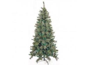 Χριστουγεννιάτικο Δέντρο Aspen 1,20m