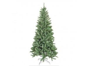 Χριστουγεννιάτικο Δέντρο Avon 2,10m