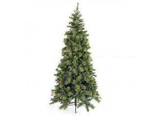 Χριστουγεννιάτικο Δέντρο Beacon 2,10m