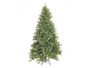Χριστουγεννιάτικο Δέντρο Kedros 2,25m