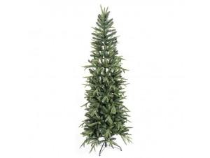 Χριστουγεννιάτικο Δέντρο Norway Fir 2,10m