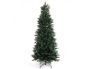 Χριστουγεννιάτικο Δέντρο Mango 1.80 m