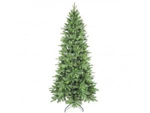 Χριστουγεννιάτικο Δέντρο Slim URANIUM 2,10 m.