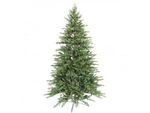 Χριστουγεννιάτικο Δέντρο MELIA 2,10m.