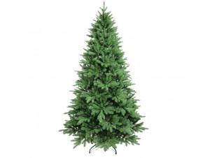Χριστουγεννιάτικο Δέντρο MAGIC 2,10m. Full Plastic
