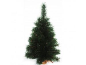 Χριστουγεννιάτικο Δέντρο Pine Needle 1.05 m