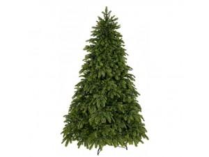 Χριστουγεννιάτικο Δέντρο Botanica 3,00 μ.