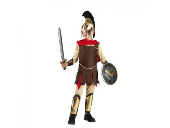 Αποκριάτικη παιδική στολή Οδυσσέας