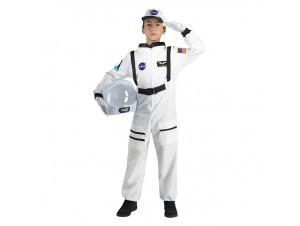 Αποκριάτικη παιδική στολή Αστροναύτης