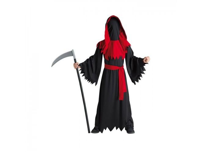Αποκριάτικη στολή Master Of Darkness