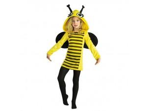 Αποκριάτικη παιδική στολή Γλυκιά Μελισσούλα