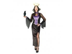 Αποκριάτικη στολή Dark Queen