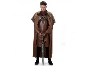 Αποκριάτικη στολή Ιππότης Του Μεσαίωνα