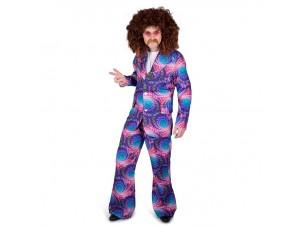 Αποκριάτικη στολή Boho Suit