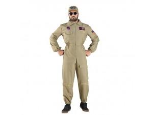 Αποκριάτικη στολή Air Force