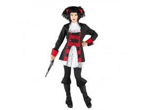 Αποκριάτικη στολή Black Pearl