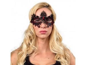 Αποκριάτικη μάσκα LATEX