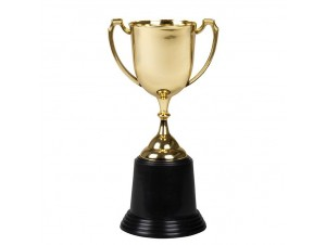 Αποκριάτικο Χρυσό Βραβείο