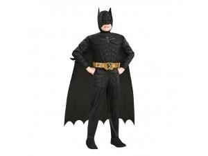 Αποκριάτικη παιδική στολή Batman Dark Knight