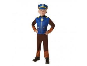 Αποκριάτικη παιδική στολή Chase