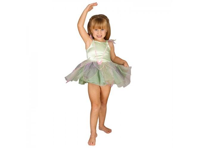 Αποκριάτικη παιδική στολή Tinker Bell