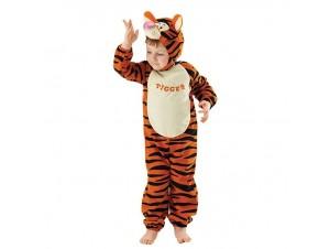 Αποκριάτικη παιδική στολή Τίγρης