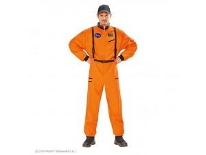 Αποκριάτικη στολή αστροναύτη