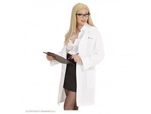 Αποκριάτικη σέξυ στολή γιατρού