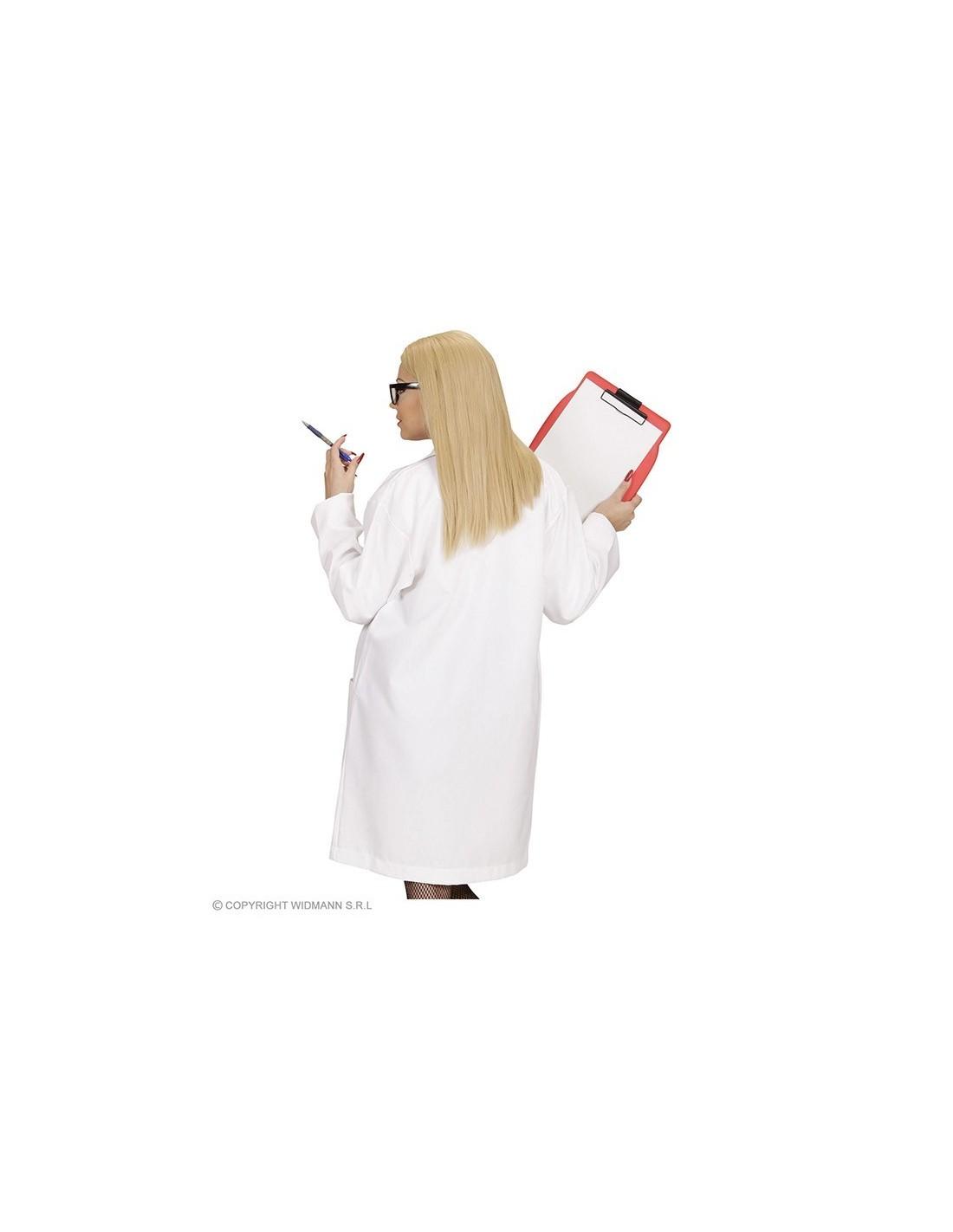 d85b0399484 Αποκριάτικη σέξυ στολή γιατρού- αποκριάτικα