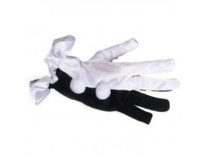 Αποκριάτικο αξεσουάρ Γάντια