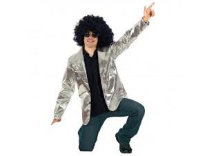 Αποκριάτικο Disco σακάκι