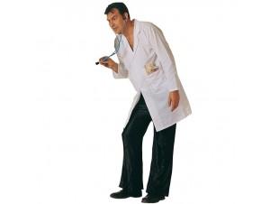 Αποκριάτικη στολή Γιατρος