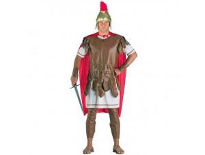 Αποκριάτικη στολή Ρωμαίος