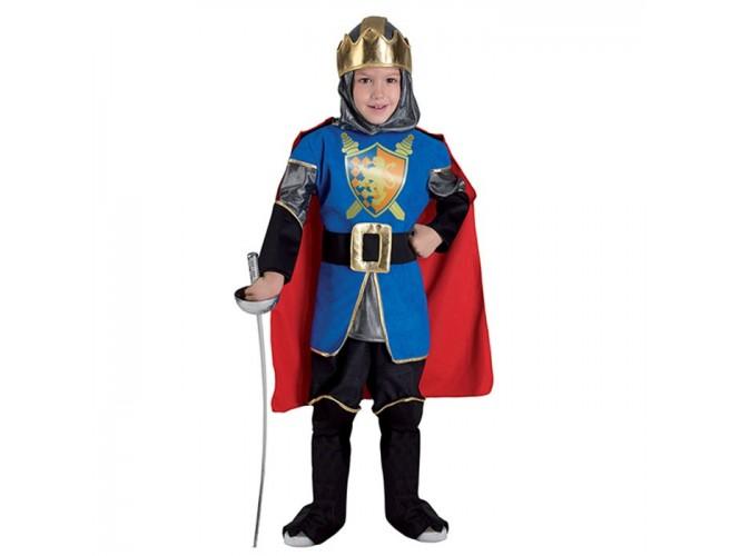 Αποκριάτικη στολή Ιππότης