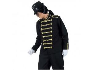 Αποκριάτικη στολή Βασιλιάς της Pop